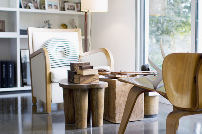 residential interior design company in nagercoil