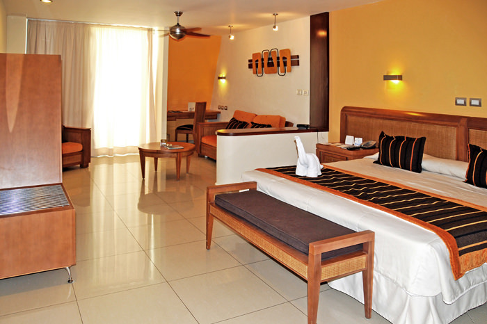 residential interior design in nagercoil