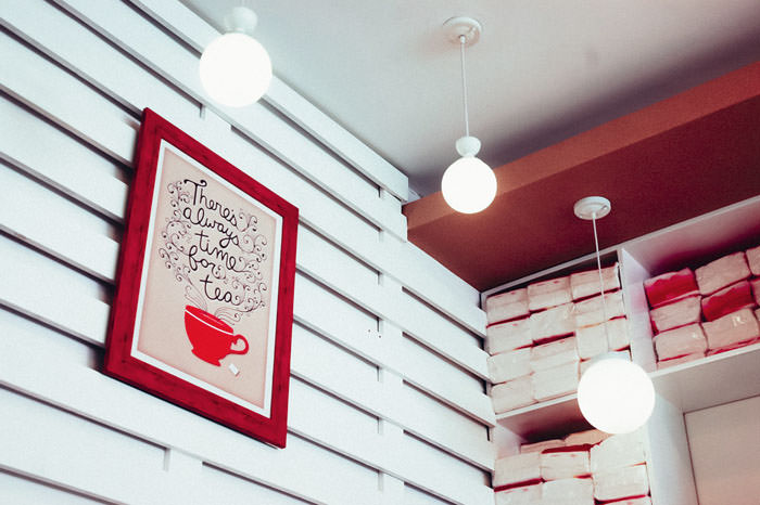 hospitality interior design in nagercoil