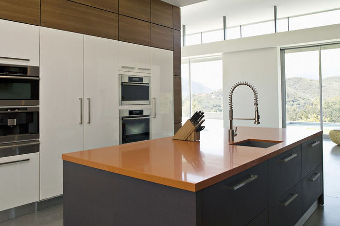 residential interior design nagercoil