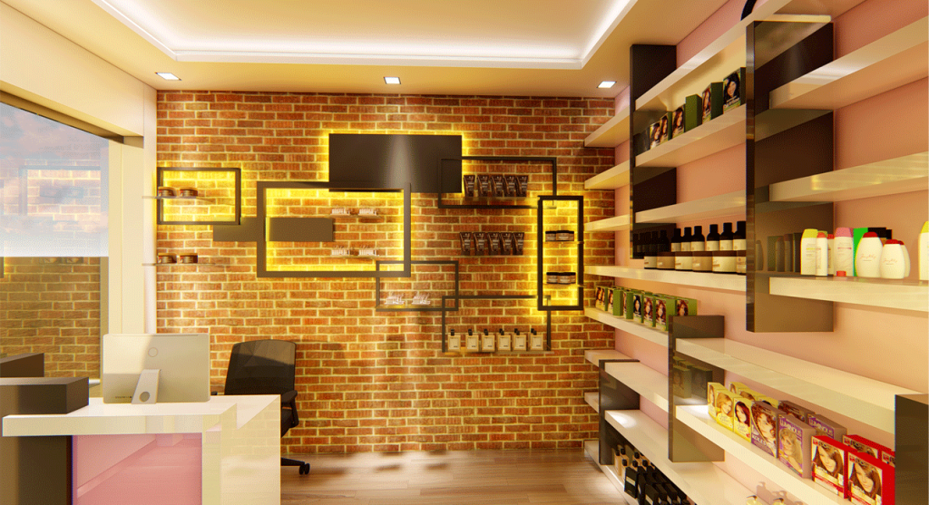 interior design in nagercoil, interior designer