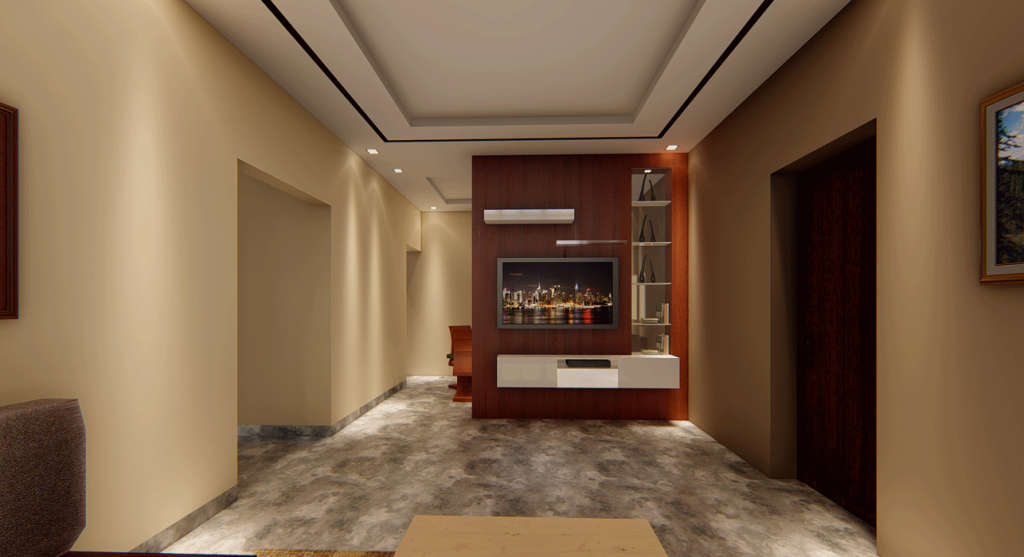 interior design company nagercoil, interior design services nagercoil