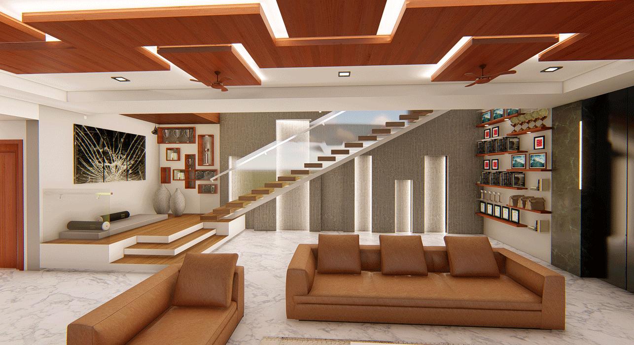 Budget Interior Designing company in Kanyakumari