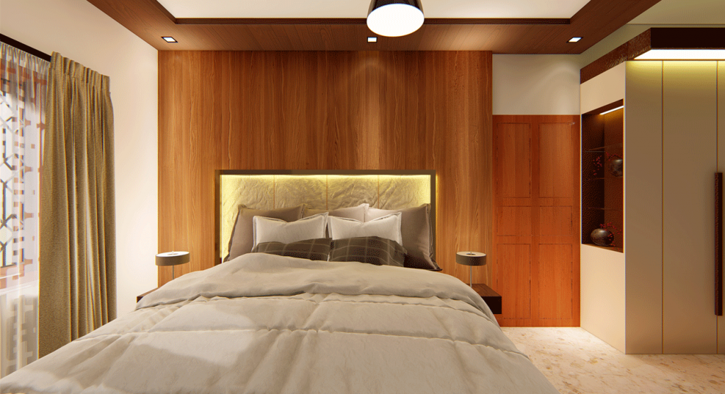 interior design company in nagercoil, interior design services in nagercoil