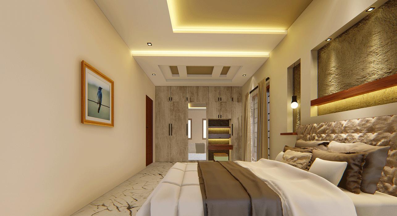 Bedroom-FF-3