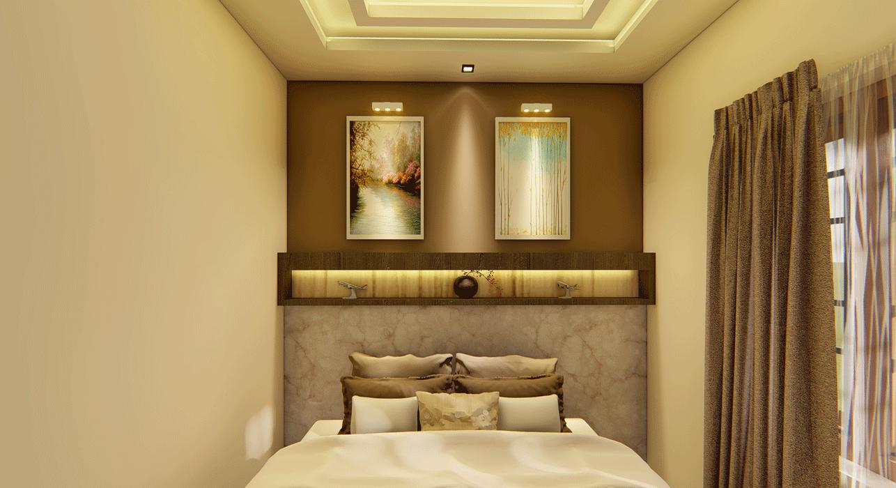 Bedroom-GF-1