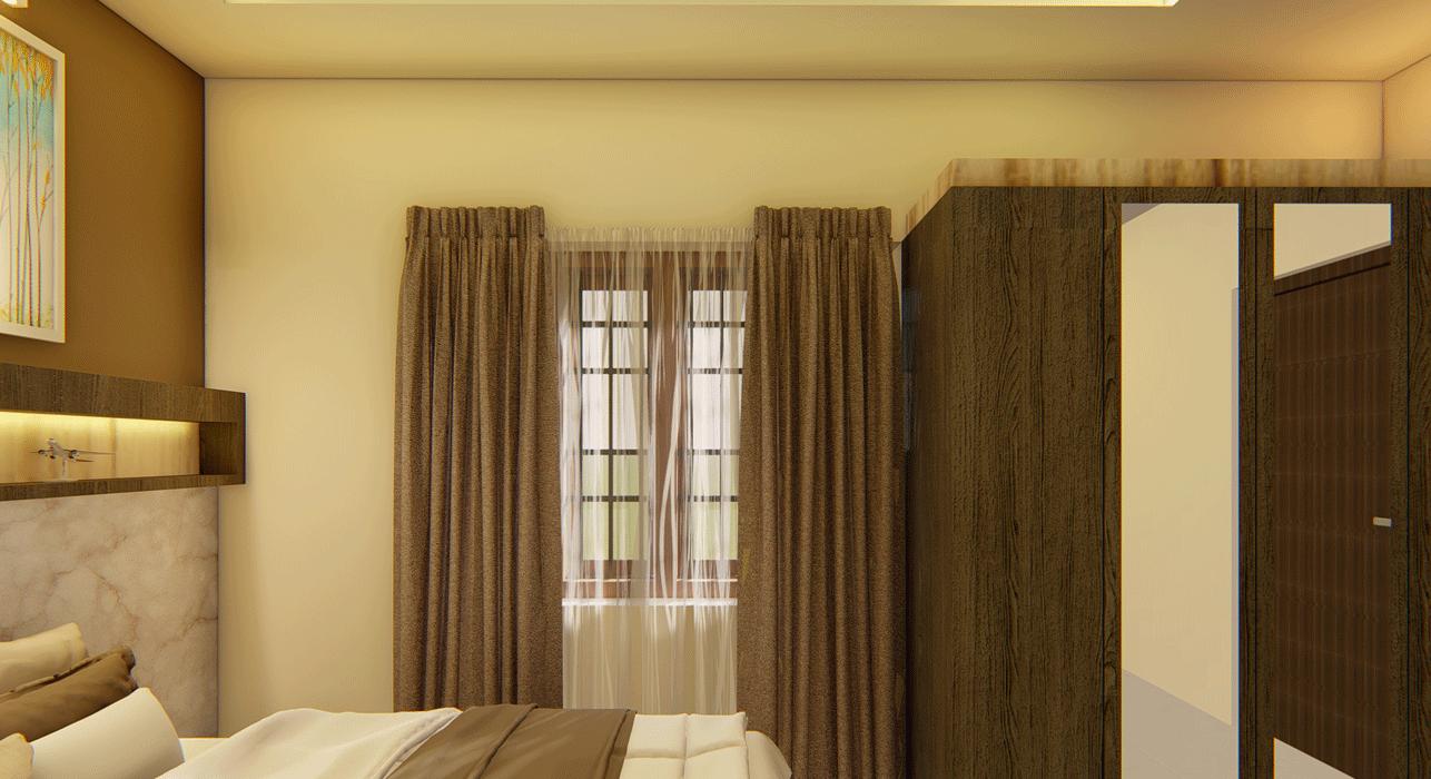 Bedroom-GF-2