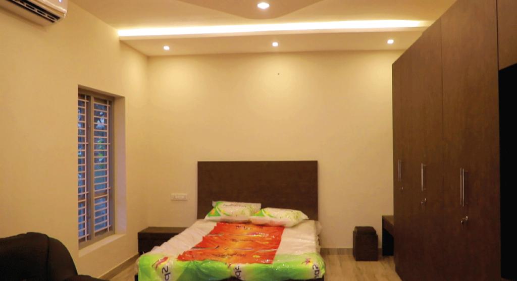 interior design company in nagercoil, interior design services