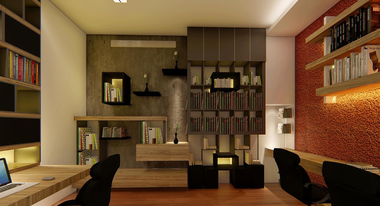 Studyroom1