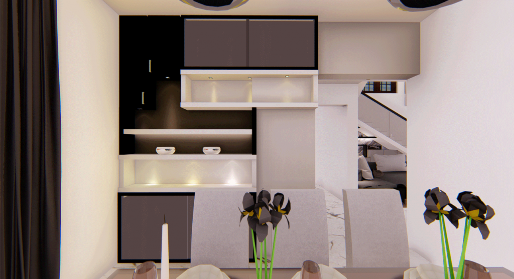 interior design company , interior design services