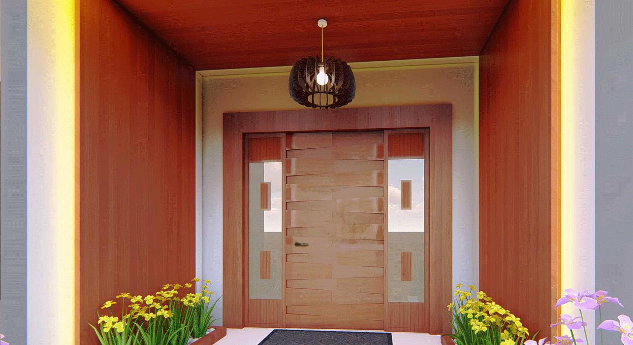 entry2