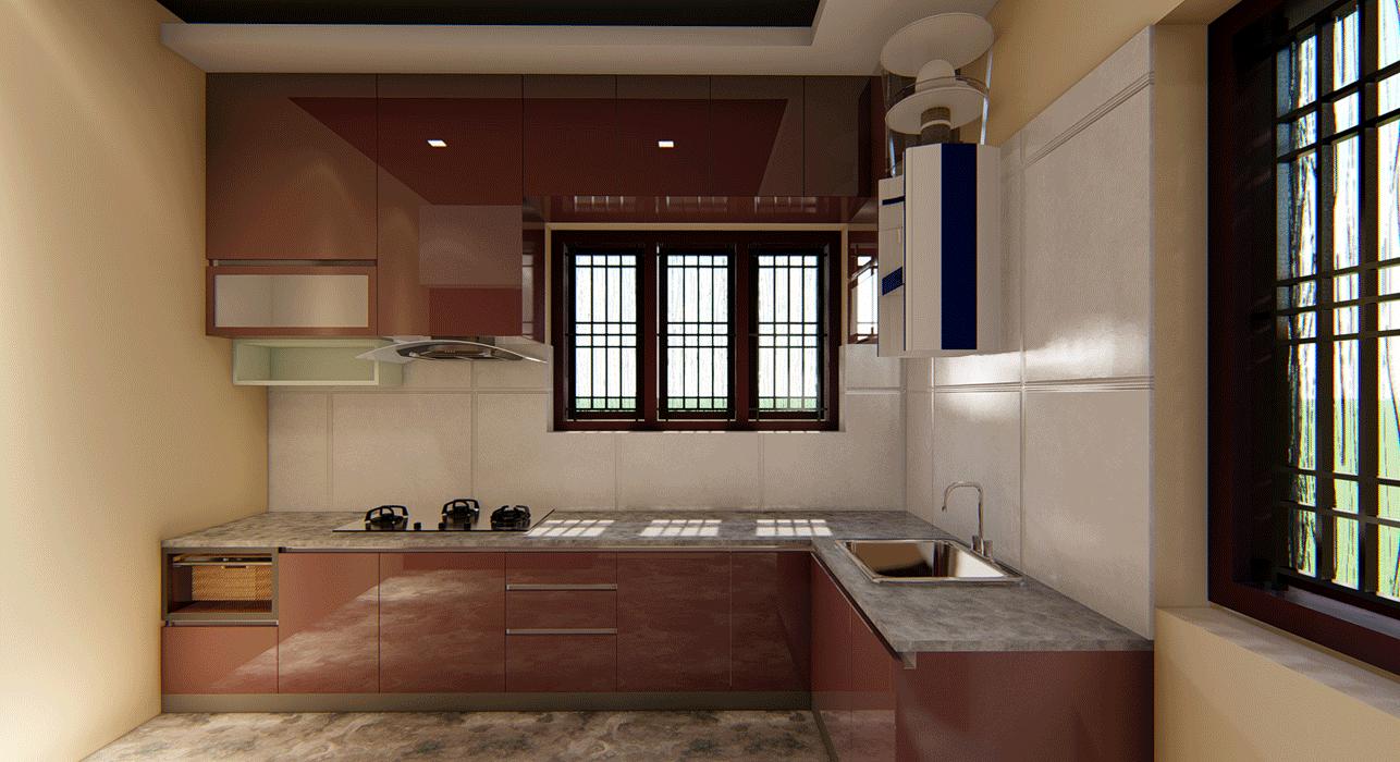 kitchenn-new